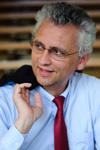 Dr. Stephan Holthaus