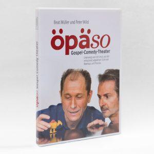 DVD_oepaeso
