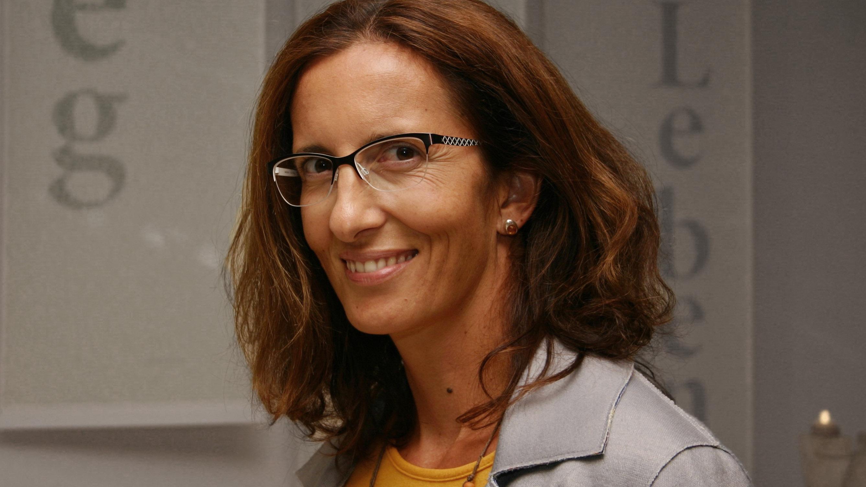 Esther Köber